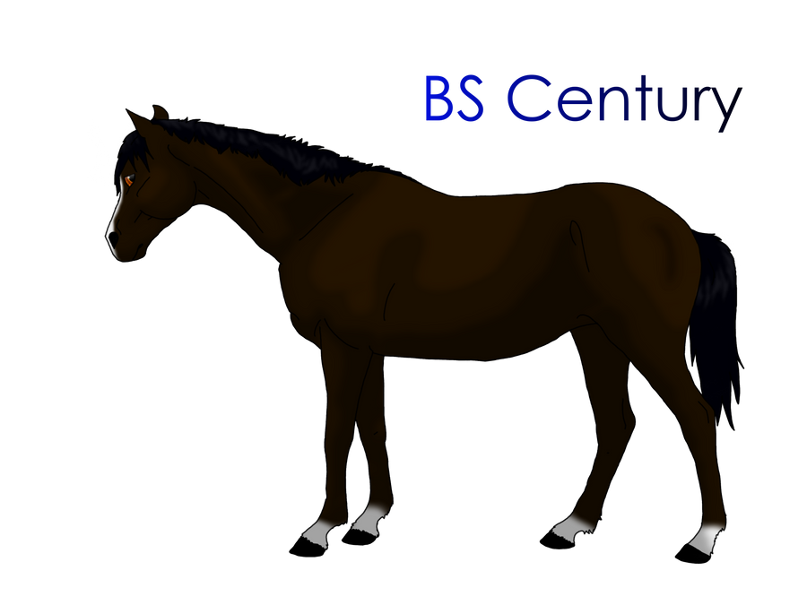 BS Century Bs_century_by_tatiilange-d3ib4vu