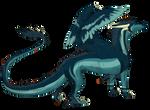 BlueSteel Ref
