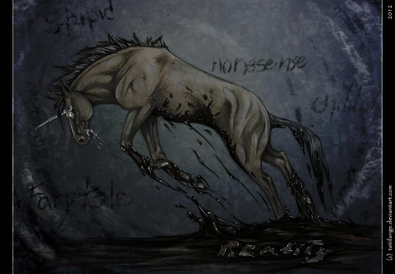 tatii Admin´s Art Dead_fantasy_by_tatiilange-d59p6rt