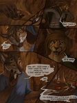IODINE - Page 11