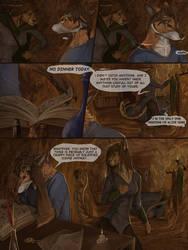 IODINE - Page 12 by tatiilange
