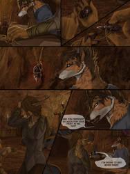 IODINE - Page 13 by tatiilange