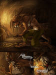 IODINE - Page 15 by tatiilange