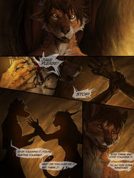 IODINE - Page 16 by tatiilange