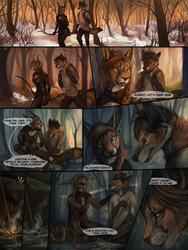 IODINE - Page 19 by tatiilange