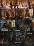 IODINE - Page 19