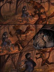 IODINE - Page 20 by tatiilange