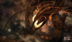 Tempest's Wake