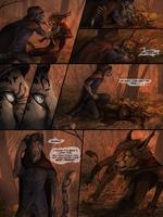 IODINE - Page 21 by tatiilange