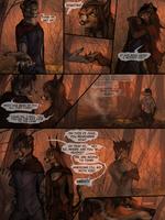 IODINE - Page 22 by tatiilange