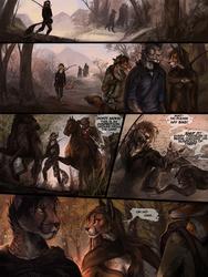 IODINE - Page 23 by tatiilange