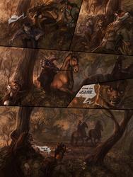 IODINE - Page 24 by tatiilange
