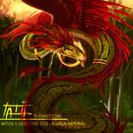 Quetzalcoatl MYL
