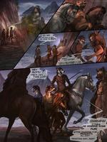 IODINE - Page 27 by tatiilange