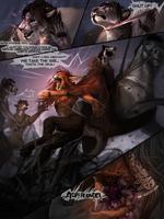 IODINE - Page 28 by tatiilange
