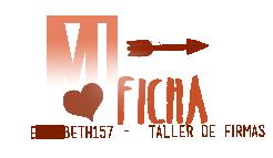 Cabecera Mi Firma #1 by LIZ-EMA-CHAN