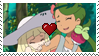 PC -  JellowShipping Stamp by Aquamimi123
