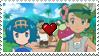 PC -  SaucepanShipping Stamp by Aquamimi123