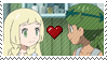 PKMN Sun and moon - Another Jellowshipping Stamp by Aquamimi123