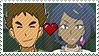 PC - PKMN Monolithshipping Stamp by Aquamimi123