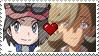 PC - PKMN GrowingUpShipping Stamp