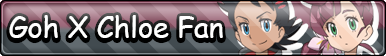 PC- Goh X Chloe Fan Button