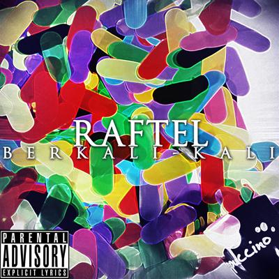 raftel II by herlambanggallery