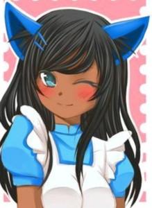 CeativeCat's Profile Picture