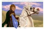 Meriadoc the Magnificent
