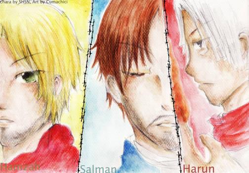 +contest+  Hamzah,Salman,Harun