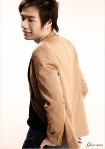 Kouzaku's Profile Picture
