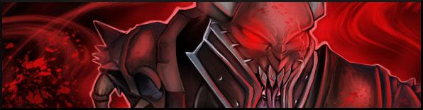 AA Banner: Vaxir by Zynthex