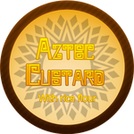 Aztec Custard (Atolillo)