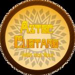 Aztec Custard (Atolillo)