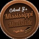 Mississippi Mud Slide