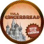 Tula Gingerbread