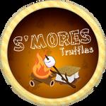 S'mores Truffles