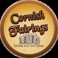 Cornish Fairings by Echilon