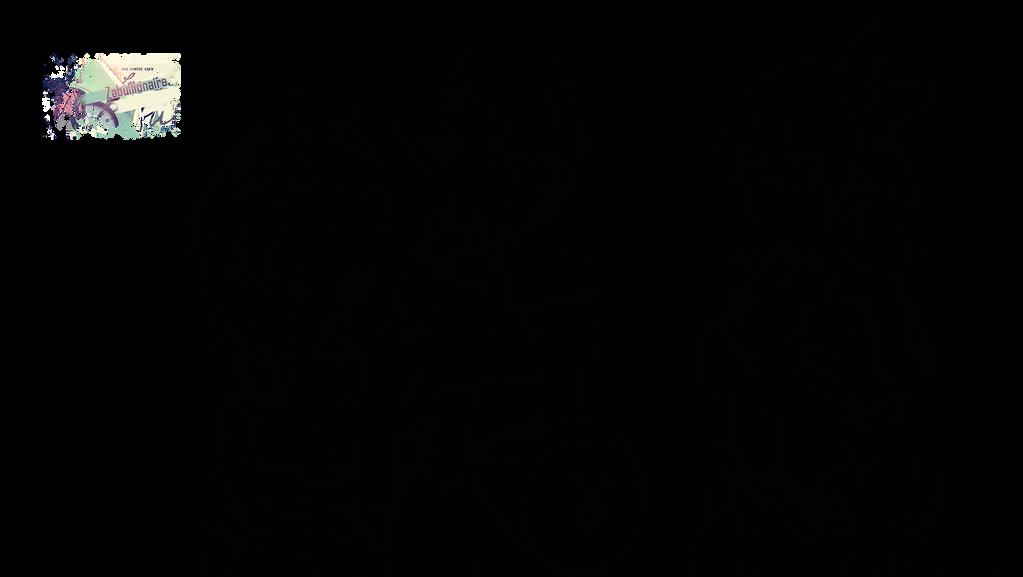 Black pages online