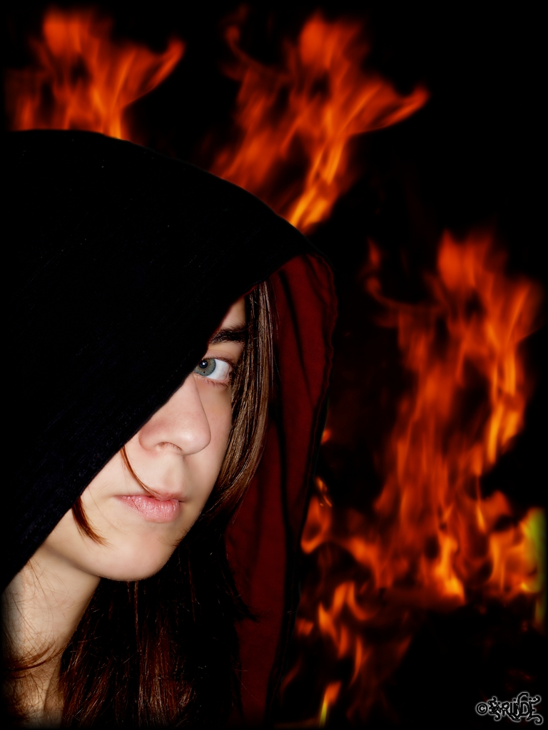 sonsolesfeviga's Profile Picture