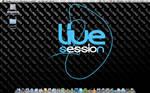My Mac Desktop 2009