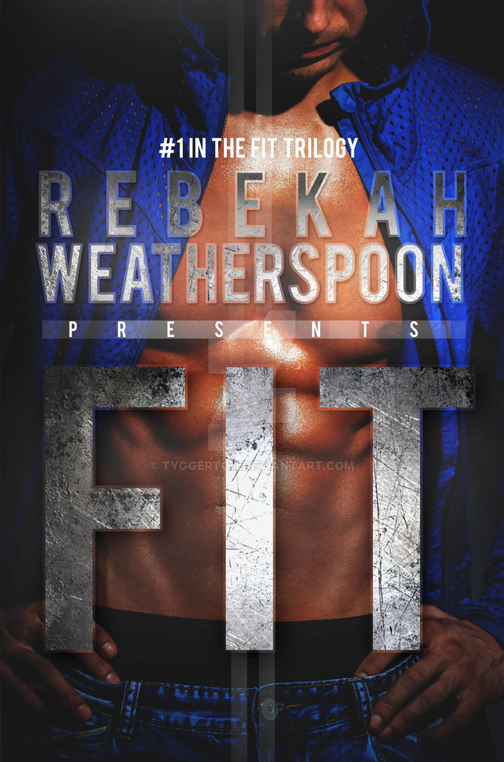 Fit by Tyggerton