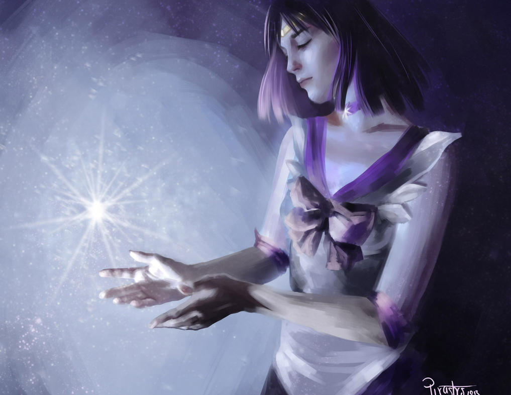 http://pre05.deviantart.net/9220/th/pre/i/2013/311/7/8/sailor_saturn_by_pirastro-d6tcd7z.jpg