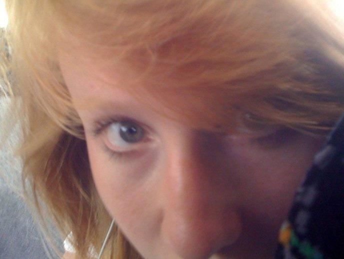 xXxEllie-GxXx's Profile Picture