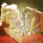 Musicbox Magic