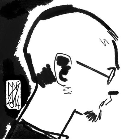 GigiCave's Profile Picture