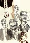 mischiotto Groucho