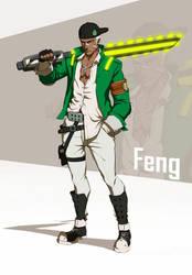 (6) by fangogogo