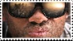 Hancock Stamp by transformersfan482