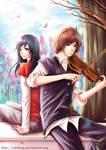 Melody_of_Love_BY_SUKI